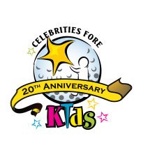 Celebrities Fore Kids