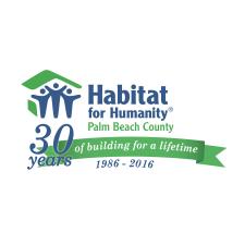 Habitat PBC