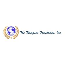 www.thompsonfoundationinc.org