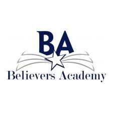 Believers Academy Inc.