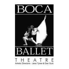 Boca Ballet Theatre Company