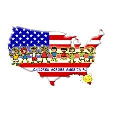 Children Across America FL