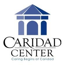 Caridad Center: Caring Begins at Caridad