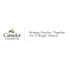 Camelot Community Care