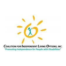 Coalition For Independent Living Options, Inc