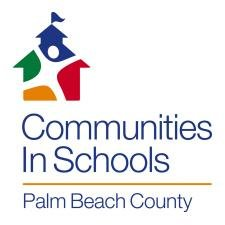 Communities In Schools of Palm Beach County, Inc.
