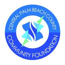 Central Palm Beach County Community Foundation