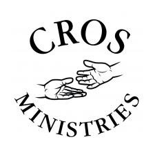 Christians Reaching Out to Society, Inc.
