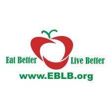 Eat Better Live Better, Inc