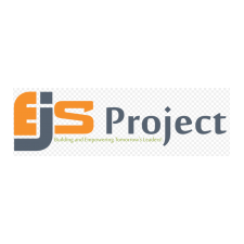 EJS Project Logo