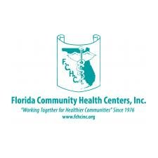 Florida Community Health Centers, Inc.