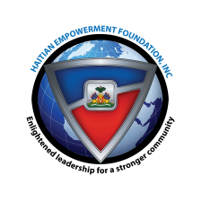 Haitian Empowerment Foundation, Inc