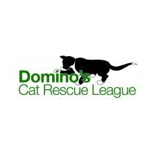 Domino's Cat Rescue League, Inc.