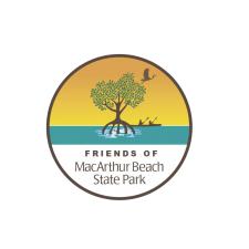 Friends of MacArthur Beach State Park