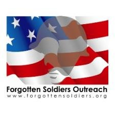 Forgotten Soldiers Outreach, Inc.