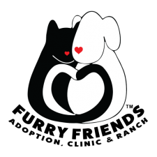 Furry Friends Adoption Clinic & Ranch