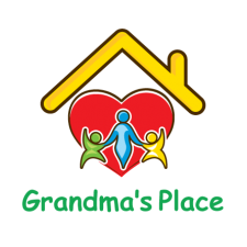 Grandma's Place, Inc.