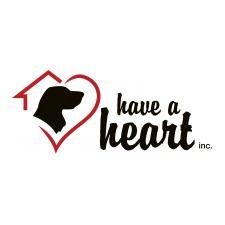AdoptTheDog South Florida Dog Rescue Charity