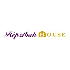 Hepzibah House