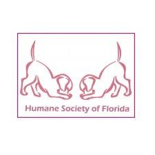 Humane Society of Florida, Inc.