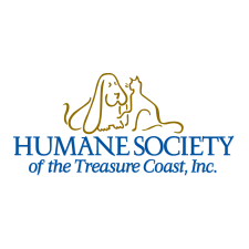 Humane Society of the Treasure Coast