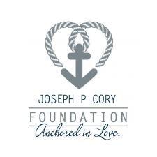 Joseph P Cory Foundation - Anchored in Love