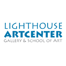Lighthouse ArtCenter