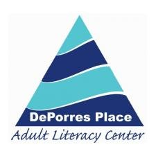 DePorres Place Adult Literacy Center