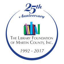 The Library Foundation of Martin County, Inc.