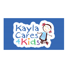 Kayla Cares 4 Kids