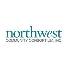 Northwest Community Consortium Inc.