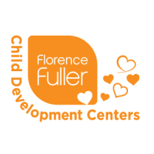 Florence Fuller Child Development Centers, Inc.