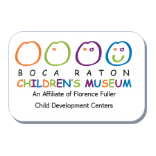 The Children's Museum Inc.