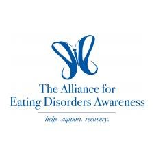 The Alliance for Eating Disorders Awareness, Inc.