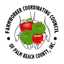 Farmworker Coordinating Council of Palm Beach County, Inc.