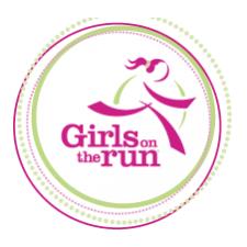 Girls on the Run Palm Beach