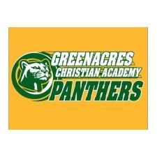 GREEENACRES CHRISTIAN ACADEMY, INC