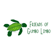 Friends of Gumbo Limbo