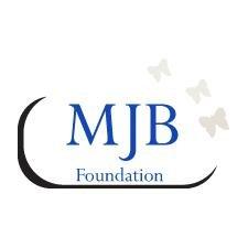 Michael Joseph Brink Foundation Inc.