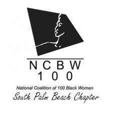 National Coalition of 100 Black Women South PB Chapter