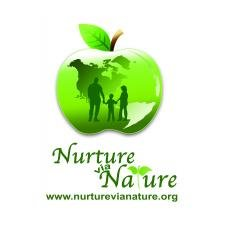 Nurture via Nature