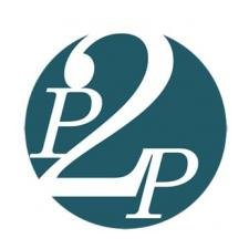 Parent 2 Parent Group Inc