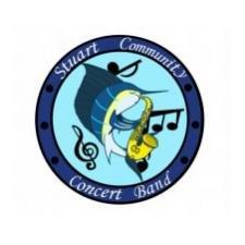 Stuart Community Concert Band Inc.