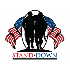 Faith, Hope, Love, Charity, Inc. Stand Down House