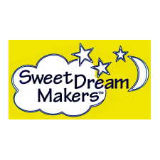 Swet Dream Makers