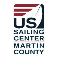 United States Sailing Center of Martin County, Inc