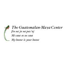 Guatemalan-Maya Center