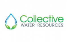 Collective Water Resources