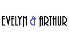 Evelyn and Arthur