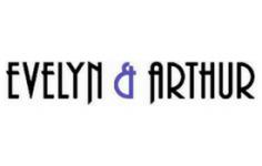 Evelyn and Arthur